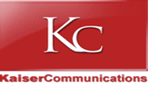 Kaiser Communications