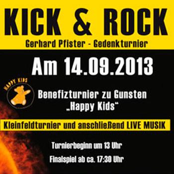 kick_rock